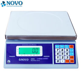 China good quality Customized Digital Weighing Scale 120mm Load Cell For Shop Supermarket on sales