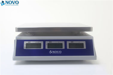 China Stainless Steel Digital Pricing Scale , Reliable Weighing Scales Customized Size factory