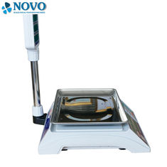 China ACS APD Digital Pricing Scale Smooth Surface Long Durability Stable Performance factory