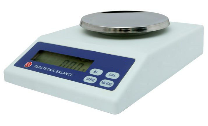 Lab Analytical Precision Balance Scales High Precision 0.1mg 220g 0.0001g supplier